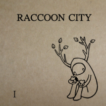 RCPD_EP_I_Cover_Small