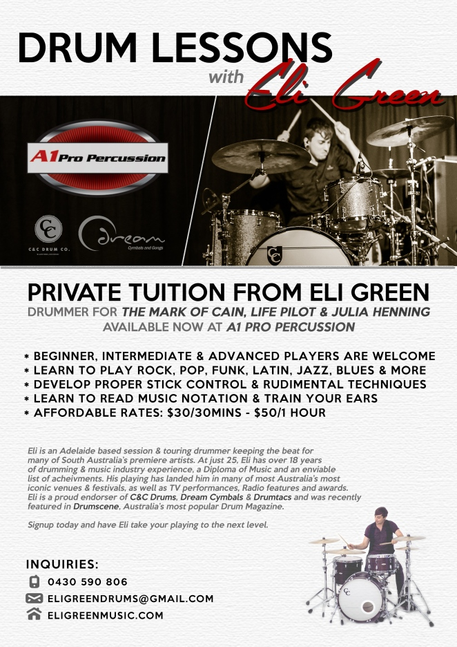 Drum Lessons 2016 Ad.jpg